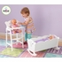 Lil Doll Cradle