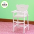 Lil Doll High Chair