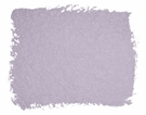 Lilac Non-Toxic Wall Paint