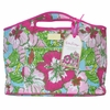 Lilly Pulitzer Big Flirt Beverage Bucket