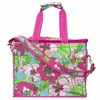 Lilly Pulitzer Big Flirt Insulated Cooler