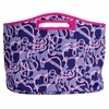 Lilly Pulitzer Booze Cruise Insulated Beverage Bucket