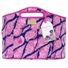 Lilly Pulitzer Cute As Shell Beverage Bucket