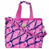 Lilly Pulitzer Cute As Shell Insulated Cooler
