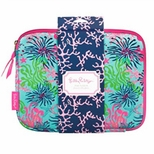 Lilly Pulitzer Gifts