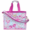 Lilly Pulitzer Jellies Be Jammin' Insulated Cooler