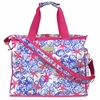 Lilly Pulitzer She She Shells Insulated Cooler