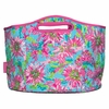 Lilly Pulitzer Trippin' and Sippin' Insulated Beverage Bucket