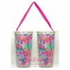Lilly Pulitzer Trippin' and Sippin' Insulated Tumbler Set