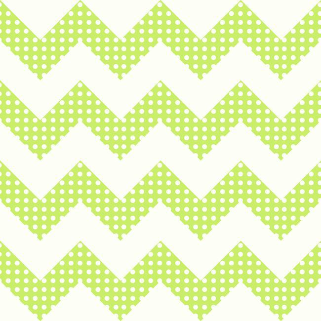 Pics photos lime green and white polka dot wallpaper - Lime green and white wallpaper ...