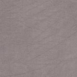 Linen French Grey (71)
