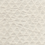 Linen Quilted Champagne (02)