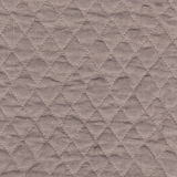 Linen Quilted Flax (50)