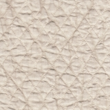 Linen Quilted Sand (57)
