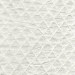 Linen Quilted Fabric Options