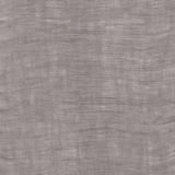 Linen Whisper French Grey (71)