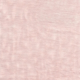 Linen Whisper Perfect Peach (61)