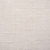 Linen - White Fabric by the Yard