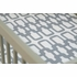 On Sale Link Crib Sheet in Stone