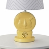 On Sale Lion Lamp Base