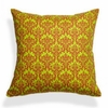 Lisbon Accent Pillow