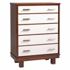 Liscio Chest