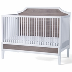 Litchfield Convertible Crib