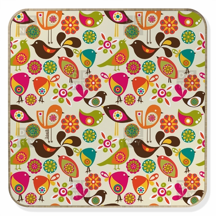 Little Birds BlingBox
