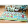 Little Boys Make Noise Rug
