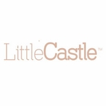 Little Castle