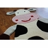 Little Cow Rug