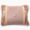 Little Dreamer Boudoir Pillow