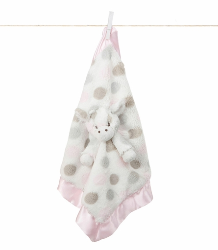 Little Giraffe Little G� Blanky