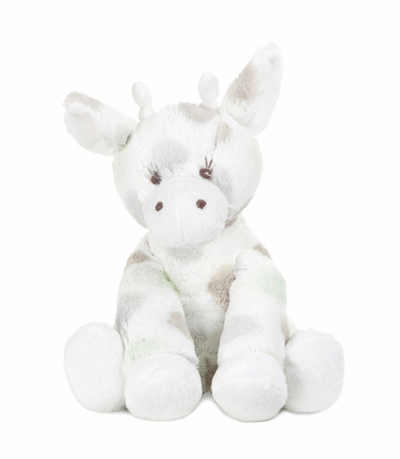 Little Giraffe Little G Plush Toy