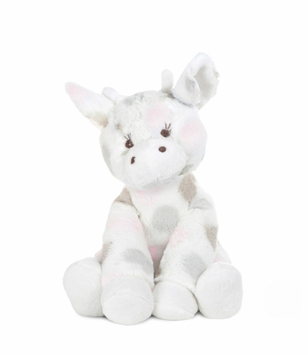 Little Giraffe Little G� Plush Toy