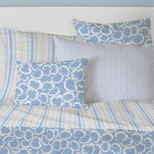 Little House by Annette Tatum Kids Bedding