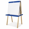Little One's Easel - Cobalt