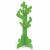 Little Ones Clothes Tree - Green