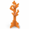 Little Ones Clothes Tree - Orange
