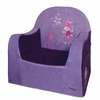 Little Reader Chair - Fairy