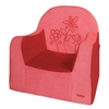Little Reader Chair - Flowers