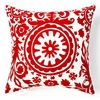 Lizzie Accent Pillow