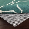 Lock Grip Rug Pad