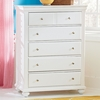Lola Drawer Chest