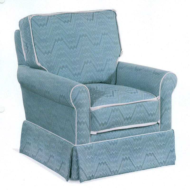 Glider upholstered upholstered search results