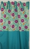 Lolly Curtain Panel