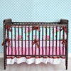 Londyn 3-Piece Crib Bedding Set