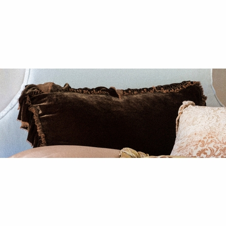 Loulah Pillow Sham