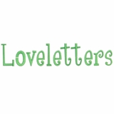 Loveletters Writing
