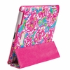 Lucky Charms iPad Case with Stand
